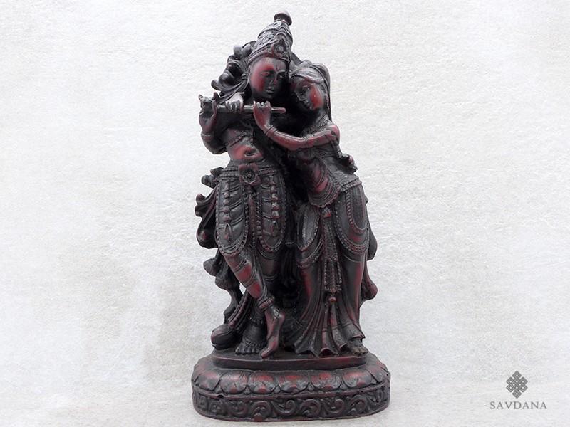 https://www.savdana.com/18239-thickbox_default/st39-statue-krishna-radha-.jpg