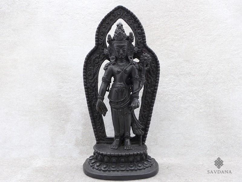 https://www.savdana.com/18244-thickbox_default/st40-statue-lokeshwar.jpg