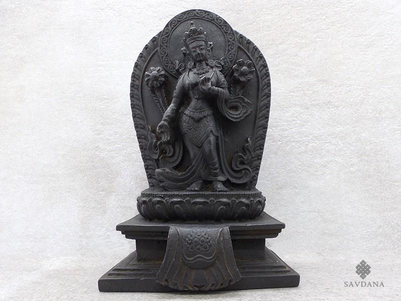 https://www.savdana.com/18254-thickbox_default/st42-statue-tara-deesse-bouddhiste.jpg