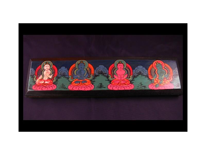 https://www.savdana.com/1827-thickbox_default/lp16-livre-de-prieres-de-moines-tibetains.jpg