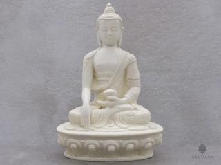 St78 Statue Bouddha