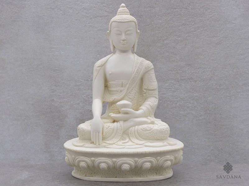 https://www.savdana.com/18270-thickbox_default/st78-statue-bouddha.jpg