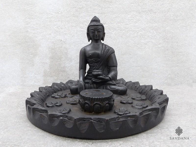 https://www.savdana.com/18276-thickbox_default/be09-brule-encens-bouddha.jpg
