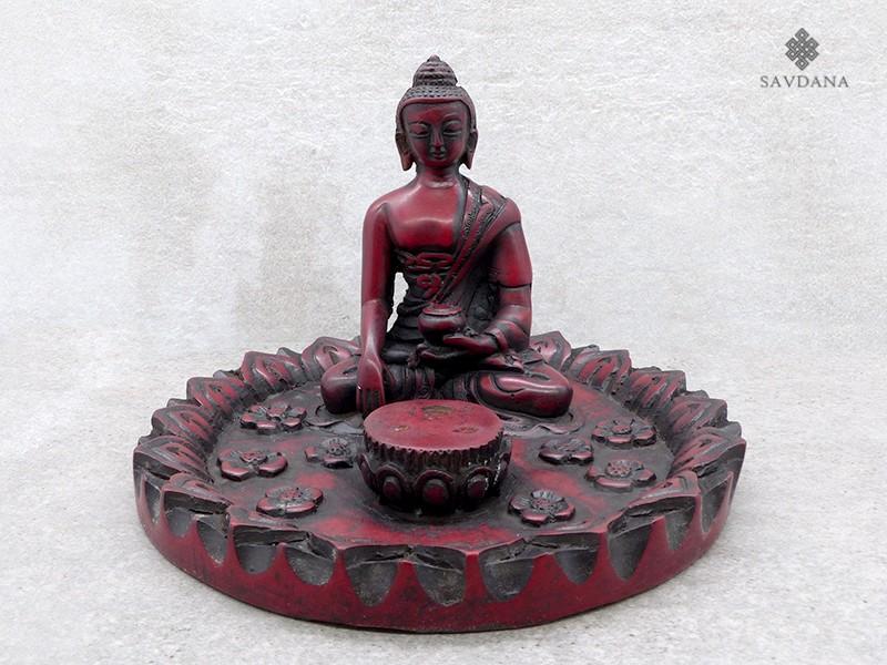 https://www.savdana.com/18279-thickbox_default/be26-brule-encens-bouddha.jpg