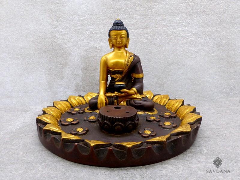 https://www.savdana.com/18284-thickbox_default/be38-brule-encens-bouddha.jpg