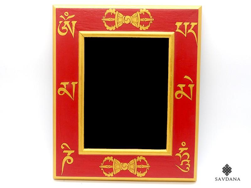 https://www.savdana.com/18301-thickbox_default/cad01-cadre-photo-tibetain-mantra-dorje.jpg