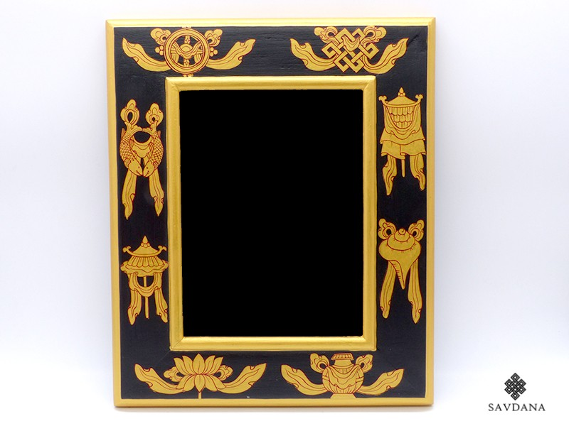 https://www.savdana.com/18310-thickbox_default/cad02-cadre-photo-tibetain-dorje.jpg