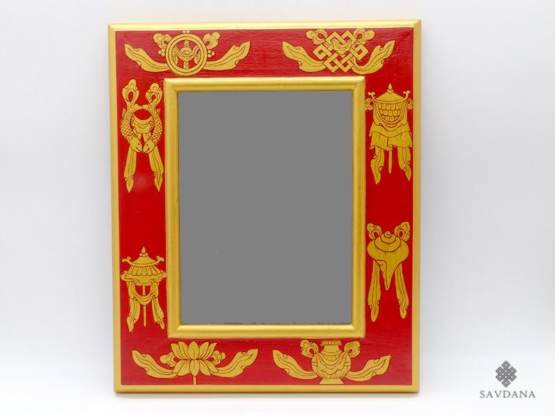 https://www.savdana.com/18314-thickbox_default/cad04-cadre-photo-tibetain-astamangala.jpg