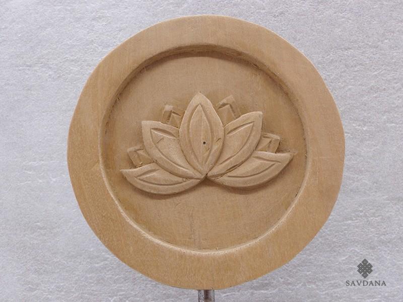 https://www.savdana.com/18327-thickbox_default/div66-sculpture-fleur-de-lotus.jpg
