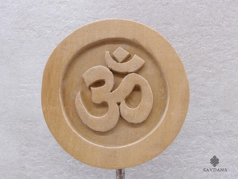 https://www.savdana.com/18330-thickbox_default/div67-sculpture-om.jpg