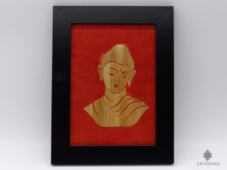 Div29 Cadre Bouddha