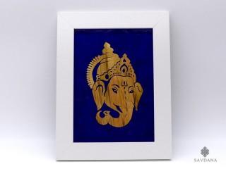 Div32 Cadre Ganesh