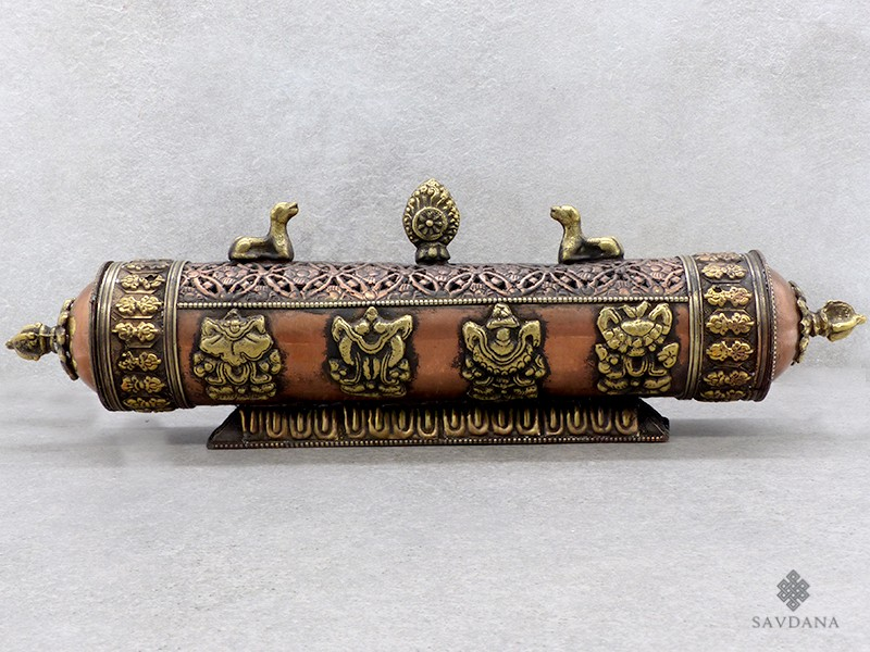 https://www.savdana.com/18368-thickbox_default/be17-brule-encens-astamangala-.jpg