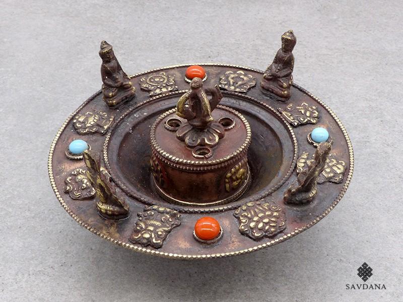 https://www.savdana.com/18372-thickbox_default/be19-brule-encens-bougeoir-astamangala-4-bouddhas.jpg