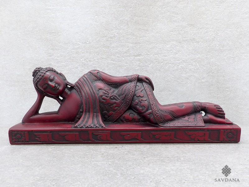 https://www.savdana.com/18400-thickbox_default/st28-statue-bouddha-allonge-mantra-om-mani-padme-hum.jpg