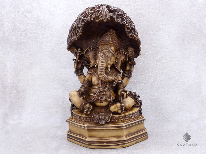 https://www.savdana.com/18404-thickbox_default/st55-statue-ganesh.jpg