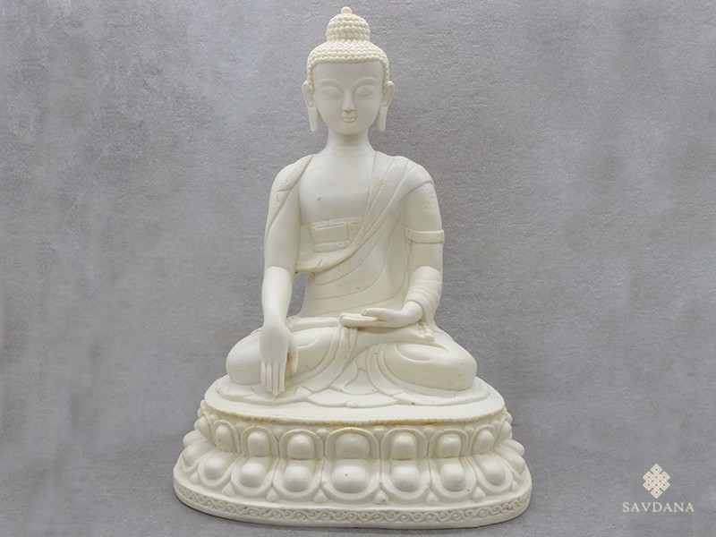 https://www.savdana.com/18409-thickbox_default/st62-statue-bouddha-astamangala-signes-auspicieux-du-bouddhisme.jpg