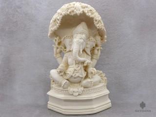St95 Statue Ganesh