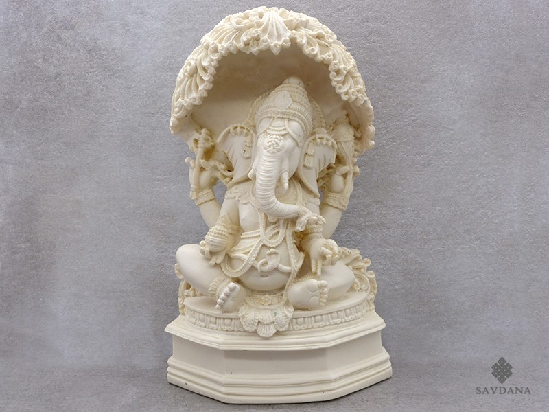https://www.savdana.com/18425-thickbox_default/st95-statue-ganesh.jpg