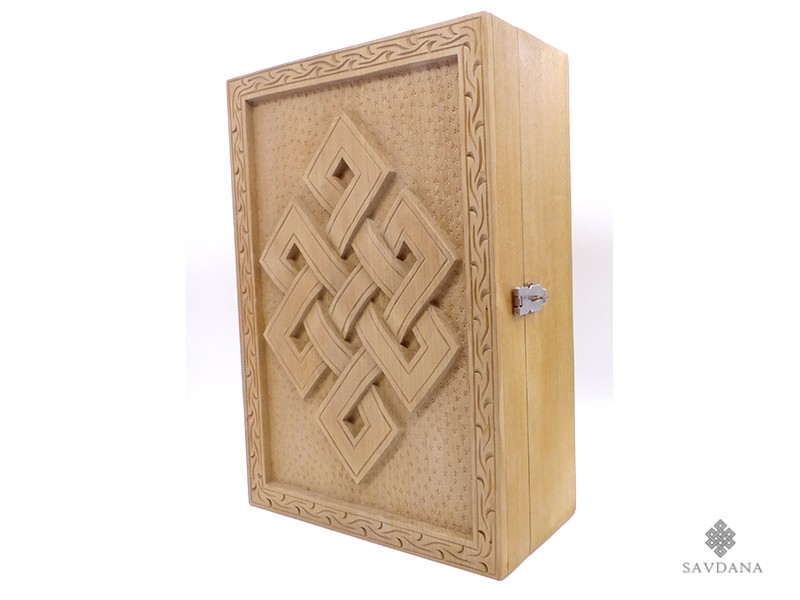 https://www.savdana.com/18472-thickbox_default/ctt42-coffret-tibetain-noeud-sans-fin.jpg