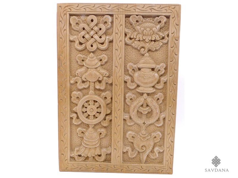 https://www.savdana.com/18498-thickbox_default/ctt46-coffret-tibetain-signes-auspicieux-du-bouddhisme.jpg