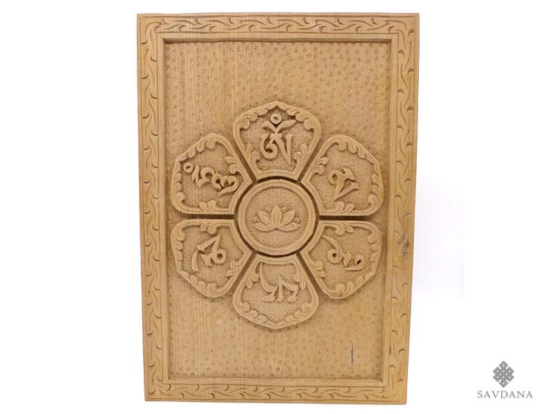 https://www.savdana.com/18506-thickbox_default/ctt47-coffret-tibetain-mantra-fleur-de-lotus.jpg
