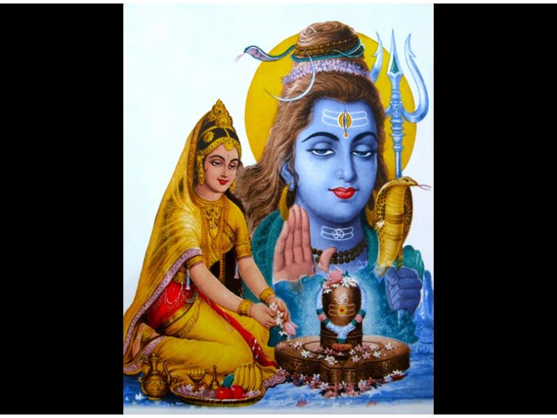 https://www.savdana.com/1857-thickbox_default/f01-faience-shiva-et-parvati.jpg