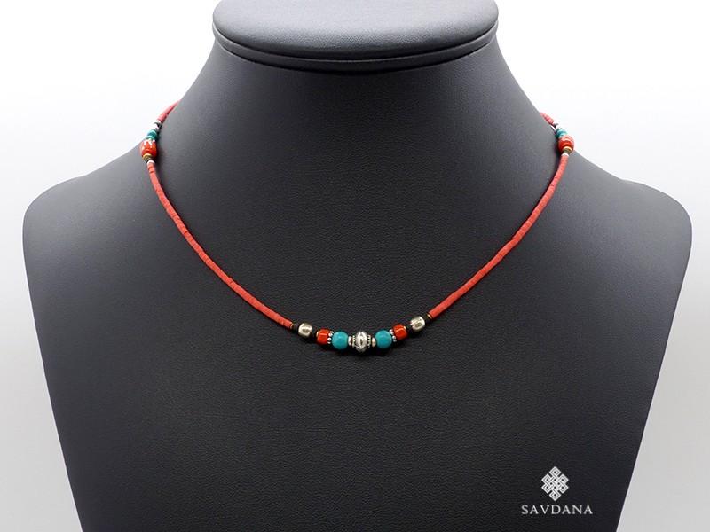 https://www.savdana.com/18602-thickbox_default/cd192-collier-tibetain.jpg