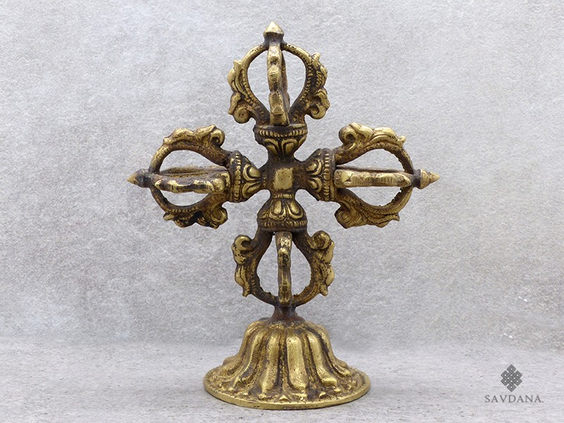 https://www.savdana.com/18639-thickbox_default/dorje03-double-dorjevajra-tibetain-bouddhiste.jpg