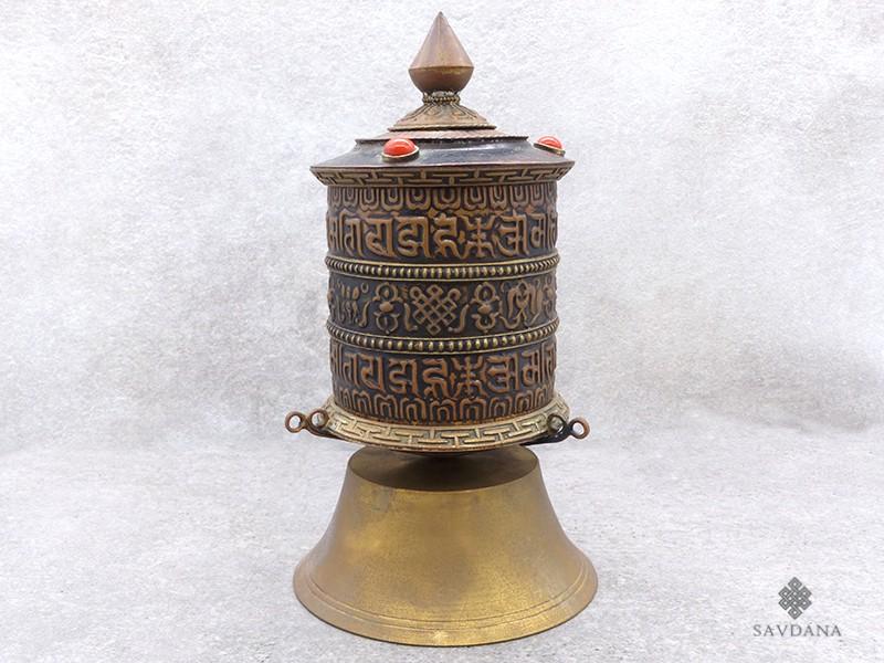 https://www.savdana.com/18655-thickbox_default/rp69-moulin-a-prieres-tibetain-mantra-astamangala-.jpg