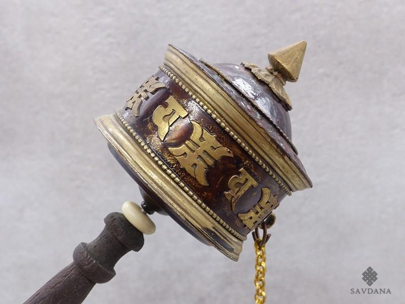https://www.savdana.com/18670-thickbox_default/rp77-roue-a-prieres-tibetain-mantra.jpg