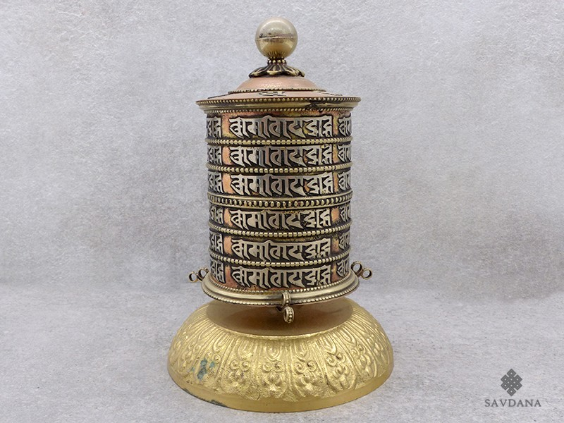 https://www.savdana.com/18719-thickbox_default/rp101-moulin-a-prieres-tibetain-mantra.jpg