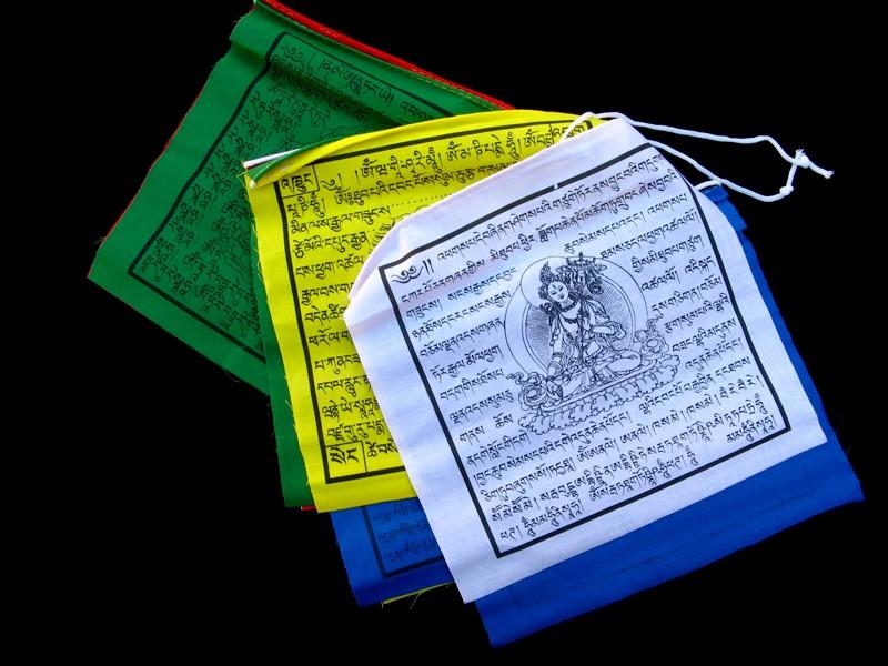 https://www.savdana.com/1881-thickbox_default/dp11-drapeaux-de-prieres-tibetains.jpg