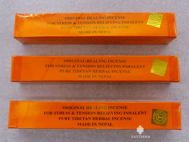 https://www.savdana.com/18846-thickbox_default/ens01-lot-de-3-boites-d-encens-tibetain-contre-le-stress-et-la-tension.jpg