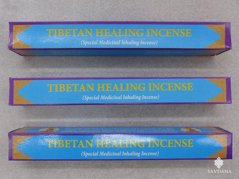 https://www.savdana.com/18848-thickbox_default/ens02-lot-de-3-boites-d-encens-tibetain-guerisseur.jpg