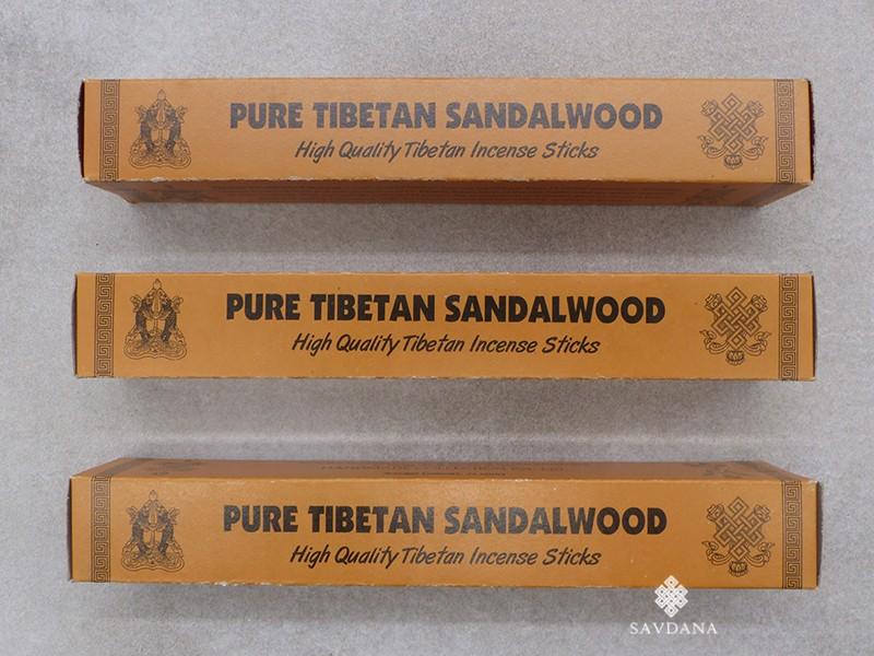 https://www.savdana.com/18850-thickbox_default/ens03-lot-de-3-boites-d-encens-tibetain-bois-de-santal.jpg