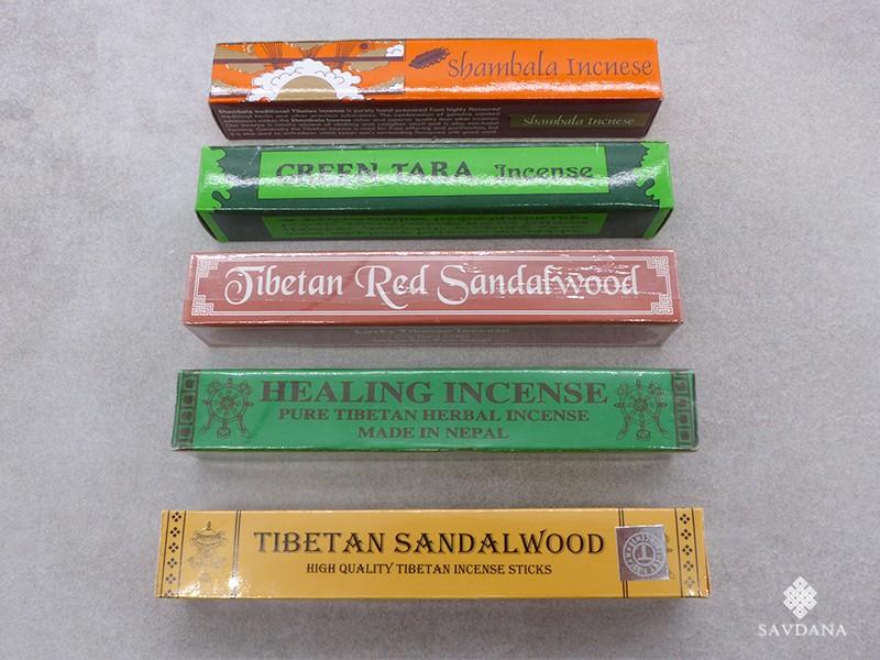 https://www.savdana.com/18888-thickbox_default/ens23-lot-de-5-boites-d-encens-tibetain.jpg