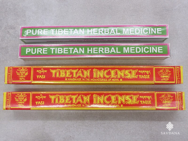 https://www.savdana.com/18891-thickbox_default/ens25-lot-de-4-boites-d-encens-tibetain.jpg
