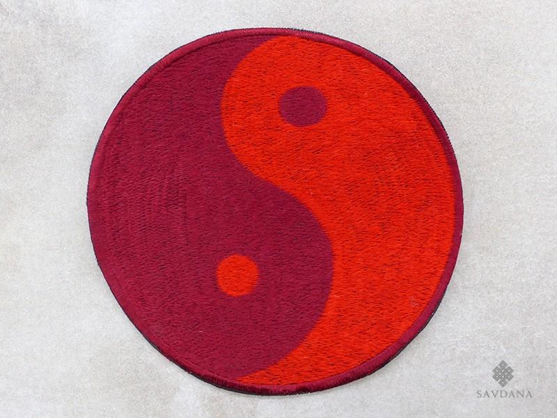 https://www.savdana.com/18923-thickbox_default/pb48-piece-brodee-yin-yang.jpg