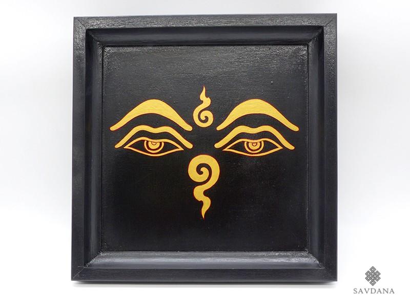 https://www.savdana.com/18929-thickbox_default/pt01-plateau-tibetain-les-yeux-de-bouddha.jpg