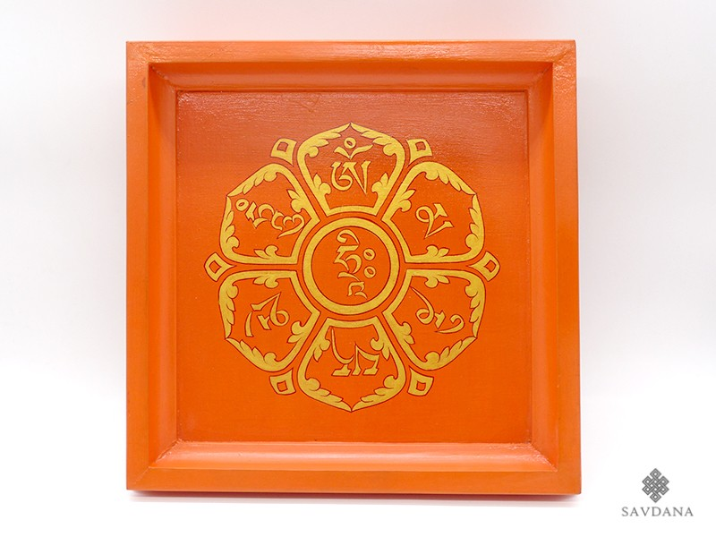 https://www.savdana.com/18937-thickbox_default/pt06-plateau-tibetain-mantra-om-mani-padme-hum.jpg