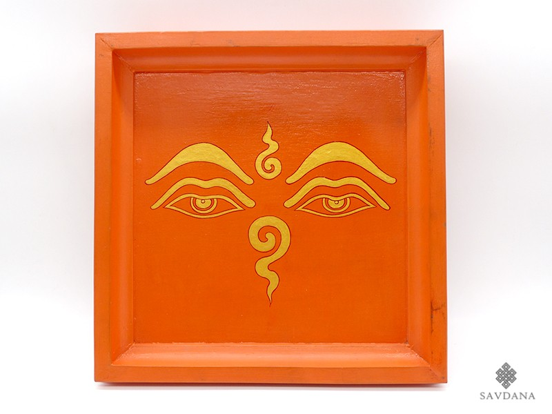 https://www.savdana.com/18944-thickbox_default/pt14-plateau-tibetain-les-yeux-de-bouddha.jpg