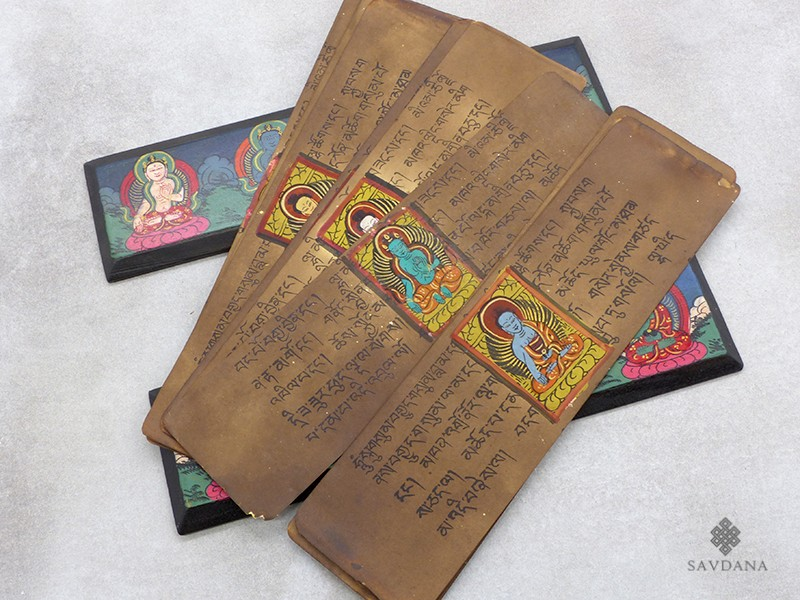 https://www.savdana.com/18988-thickbox_default/lp16-livre-de-prieres-de-moines-tibetains.jpg