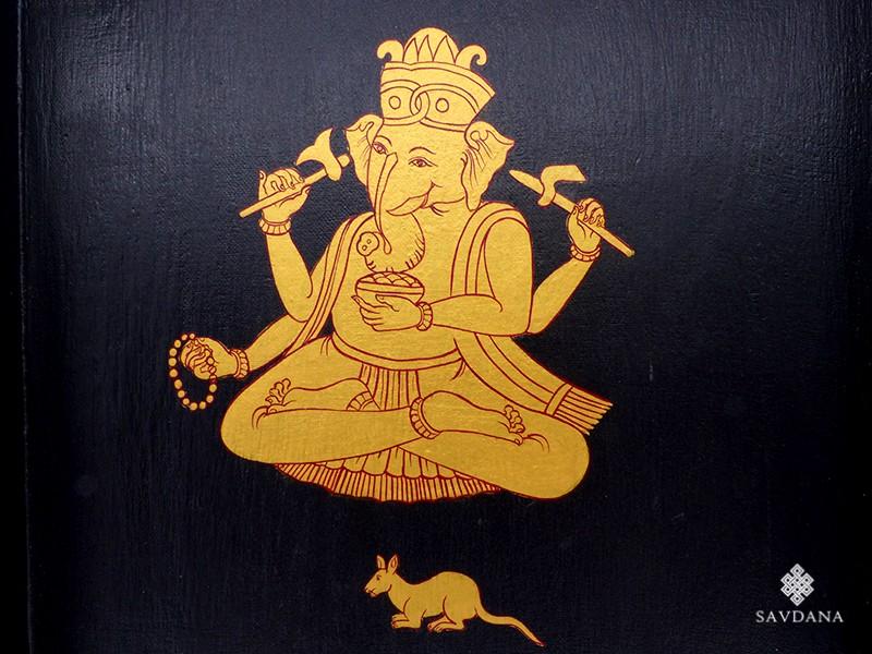 https://www.savdana.com/18999-thickbox_default/pt08-plateau-tibetain-ganesh.jpg