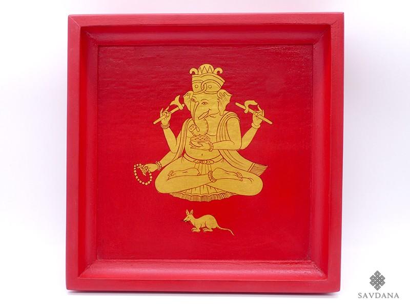 https://www.savdana.com/19013-thickbox_default/pt20-plateau-tibetain-ganesh.jpg