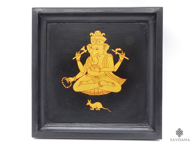https://www.savdana.com/19016-thickbox_default/pt21-plateau-tibetain-ganesh.jpg