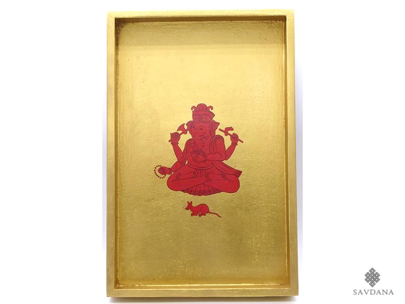 https://www.savdana.com/19018-thickbox_default/pt22-plateau-tibetain-ganesh.jpg