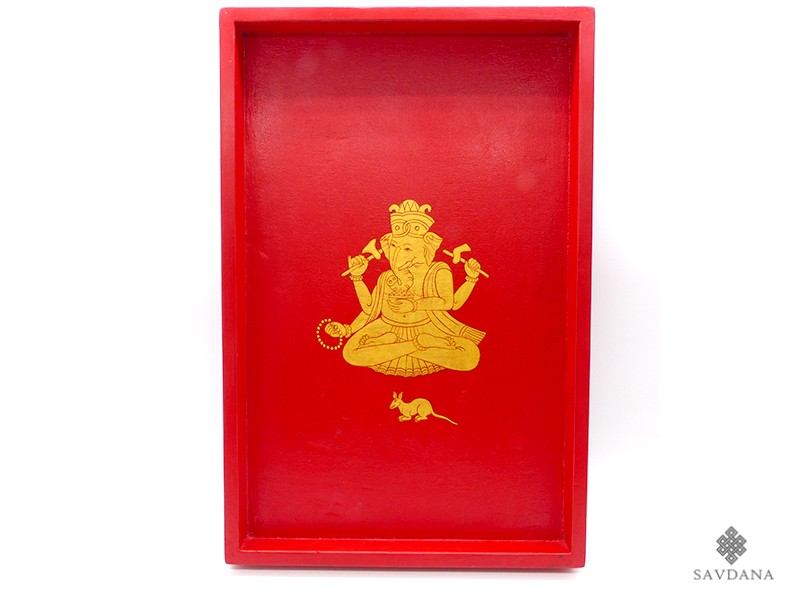 https://www.savdana.com/19024-thickbox_default/pt23-plateau-tibetain-ganesh.jpg