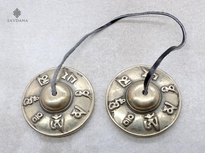 https://www.savdana.com/19025-thickbox_default/cymbale4-cymbales-tibetaines-ou-tingsha-mantra.jpg