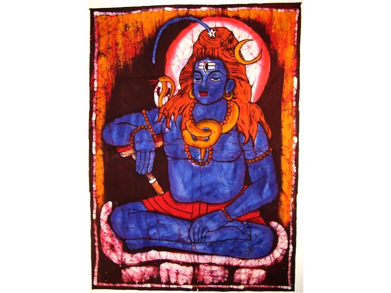 https://www.savdana.com/1914-thickbox_default/bb01-batik-shiva.jpg